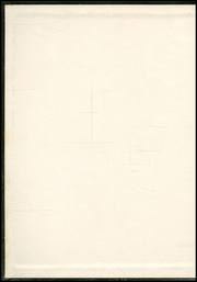 Page 2, 1957 Edition, Franklin Heights High School - Tercel Yearbook (Columbus, OH) online yearbook collection
