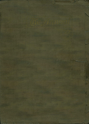 Page 1, 1922 Edition, Ashland High School - Guide Yearbook (Ashland, OH) online yearbook collection