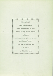 Page 9, 1922 Edition, Ashland High School - Guide Yearbook (Ashland, OH) online yearbook collection