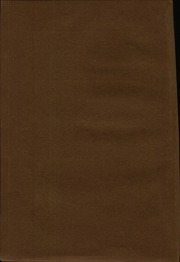 Page 4, 1926 Edition, Ashland High School - Guide Yearbook (Ashland, OH) online yearbook collection