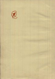 Page 6, 1926 Edition, Ashland High School - Guide Yearbook (Ashland, OH) online yearbook collection