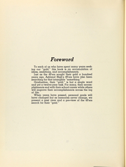 Page 10, 1949 Edition, Ashland High School - Guide Yearbook (Ashland, OH) online yearbook collection