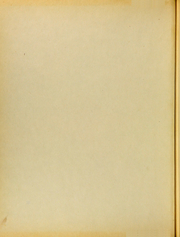 Page 2, 1949 Edition, Ashland High School - Guide Yearbook (Ashland, OH) online yearbook collection