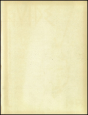 Page 3, 1955 Edition, Ashland High School - Guide Yearbook (Ashland, OH) online yearbook collection