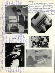 Page 12, 1964 Edition, Ashland High School - Guide Yearbook (Ashland, OH) online yearbook collection