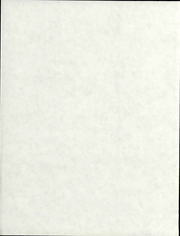 Page 4, 1964 Edition, Ashland High School - Guide Yearbook (Ashland, OH) online yearbook collection