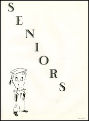 Page 15, 1950 Edition, Bowling Green High School - Hi Echo Yearbook (Bowling Green, OH) online yearbook collection