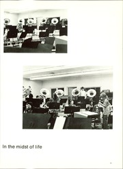 Page 17, 1973 Edition, Bowling Green High School - Hi Echo Yearbook (Bowling Green, OH) online yearbook collection