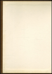 Page 2, 1951 Edition, Sycamore High School - Log Yearbook (Cincinnati, OH) online yearbook collection