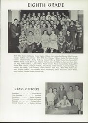 Page 29, 1958 Edition, Sycamore High School - Log Yearbook (Cincinnati, OH) online yearbook collection