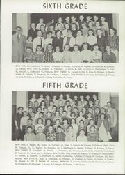 Page 31, 1958 Edition, Sycamore High School - Log Yearbook (Cincinnati, OH) online yearbook collection