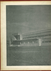Page 2, 1951 Edition, Howland Township High School - Scroll Yearbook (Warren, OH) online yearbook collection