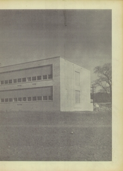 Page 3, 1951 Edition, Howland Township High School - Scroll Yearbook (Warren, OH) online yearbook collection