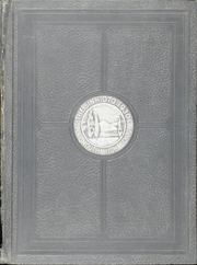 Page 1, 1930 Edition, Portsmouth High School - Trojan Yearbook (Portsmouth, OH) online yearbook collection