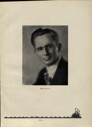 Page 11, 1930 Edition, Portsmouth High School - Trojan Yearbook (Portsmouth, OH) online yearbook collection