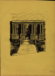 Page 13, 1930 Edition, Portsmouth High School - Trojan Yearbook (Portsmouth, OH) online yearbook collection
