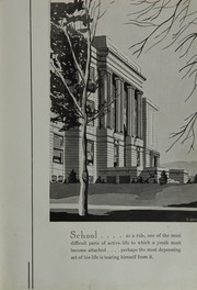 Page 11, 1934 Edition, Portsmouth High School - Trojan Yearbook (Portsmouth, OH) online yearbook collection