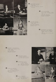 Page 14, 1934 Edition, Portsmouth High School - Trojan Yearbook (Portsmouth, OH) online yearbook collection