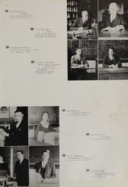 Page 17, 1934 Edition, Portsmouth High School - Trojan Yearbook (Portsmouth, OH) online yearbook collection