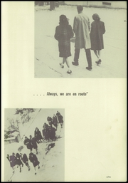 Page 13, 1945 Edition, Portsmouth High School - Trojan Yearbook (Portsmouth, OH) online yearbook collection