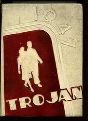 1947 Edition, Portsmouth High School - Trojan Yearbook (Portsmouth, OH)