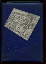 1948 Edition, Portsmouth High School - Trojan Yearbook (Portsmouth, OH)