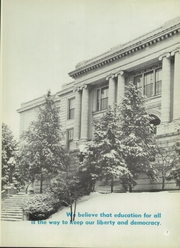 Page 11, 1954 Edition, Portsmouth High School - Trojan Yearbook (Portsmouth, OH) online yearbook collection