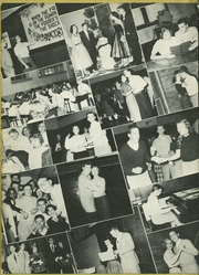Page 2, 1954 Edition, Portsmouth High School - Trojan Yearbook (Portsmouth, OH) online yearbook collection