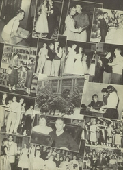 Page 3, 1954 Edition, Portsmouth High School - Trojan Yearbook (Portsmouth, OH) online yearbook collection