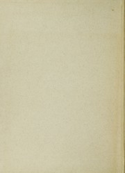 Page 2, 1937 Edition, Clay High School - Crystal Yearbook (Oregon, OH) online yearbook collection