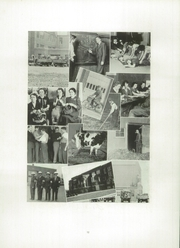 Page 16, 1943 Edition, Clay High School - Crystal Yearbook (Oregon, OH) online yearbook collection