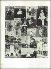 Page 10, 1945 Edition, Clay High School - Crystal Yearbook (Oregon, OH) online yearbook collection