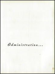 Page 11, 1945 Edition, Clay High School - Crystal Yearbook (Oregon, OH) online yearbook collection