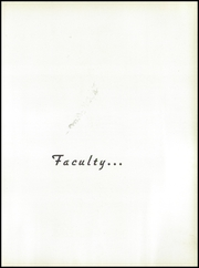 Page 15, 1945 Edition, Clay High School - Crystal Yearbook (Oregon, OH) online yearbook collection