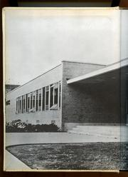 Page 2, 1958 Edition, Clay High School - Crystal Yearbook (Oregon, OH) online yearbook collection