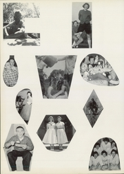 Page 6, 1958 Edition, Clay High School - Crystal Yearbook (Oregon, OH) online yearbook collection
