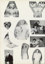 Page 8, 1958 Edition, Clay High School - Crystal Yearbook (Oregon, OH) online yearbook collection