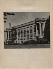 Page 4, 1946 Edition, Linden McKinley High School - Panther Yearbook (Columbus, OH) online yearbook collection