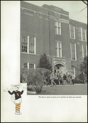Page 6, 1946 Edition, Sidney High School - Yellow Jacket Yearbook (Sidney, OH) online yearbook collection