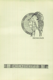 Page 15, 1930 Edition, Miamisburg High School - Mirus Yearbook (Miamisburg, OH) online yearbook collection