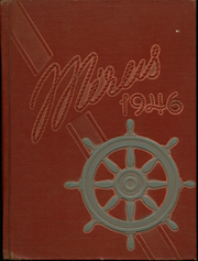 Page 1, 1946 Edition, Miamisburg High School - Mirus Yearbook (Miamisburg, OH) online yearbook collection