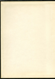 Page 2, 1953 Edition, Miamisburg High School - Mirus Yearbook (Miamisburg, OH) online yearbook collection