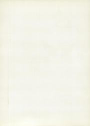 Page 5, 1953 Edition, Miamisburg High School - Mirus Yearbook (Miamisburg, OH) online yearbook collection