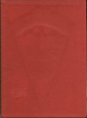 Page 2, 1939 Edition, Geneva High School - Aquila Yearbook (Geneva, OH) online yearbook collection
