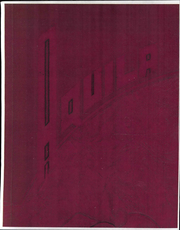 1946 Edition, Geneva High School - Aquila Yearbook (Geneva, OH)