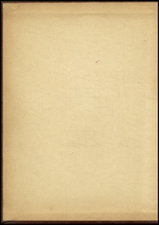 Page 2, 1952 Edition, Springfield High School - Spartana Yearbook (Akron, OH) online yearbook collection
