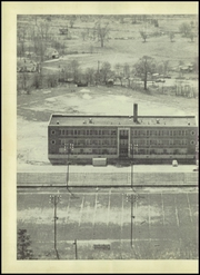 Page 6, 1952 Edition, Springfield High School - Spartana Yearbook (Akron, OH) online yearbook collection