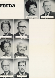 Page 17, 1962 Edition, Springfield High School - Spartana Yearbook (Akron, OH) online yearbook collection