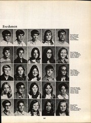 Page 201, 1971 Edition, Springfield High School - Spartana Yearbook (Akron, OH) online yearbook collection