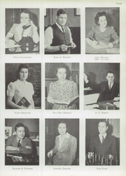 Page 15, 1944 Edition, Timken High School - Tivo Yearbook (Canton, OH) online yearbook collection
